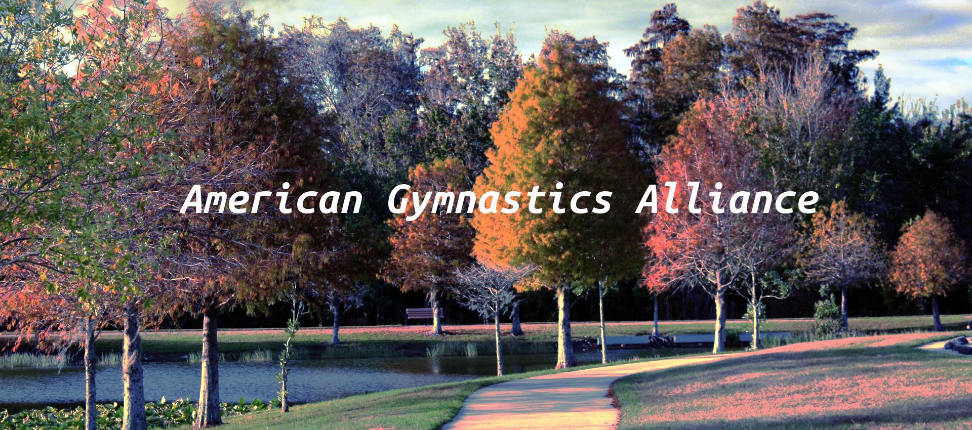American-Gymnastics-Alliance-b1