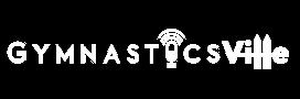 GymnasticsVille logo