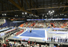 2018 NCAA Men's Gymnastics Championships