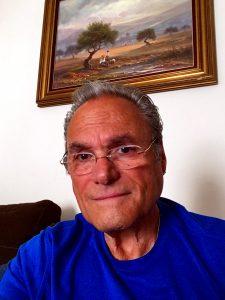 John Traetta