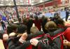 Texas High School Gymnastics Got It Right