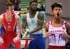 U.S. Gymnastics Championships 2018
