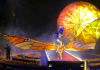 Cirque du Soleil buys VStar Entertainment