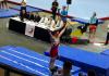 Pan American Championships