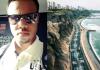 Taqiy Abdullah-Simmons