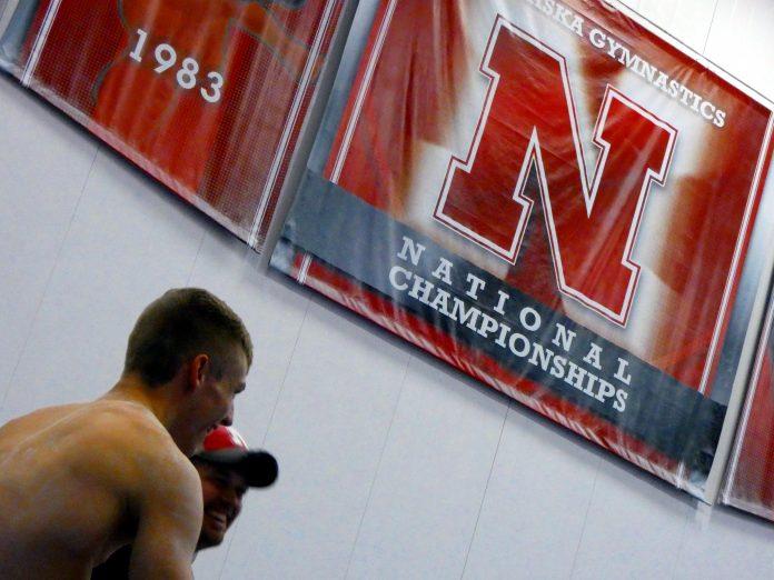 Nebraska Gymnastics has the Versatility to Contend