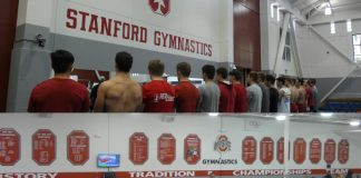 Stanford, Ohio State Big Winners on National Signing Day