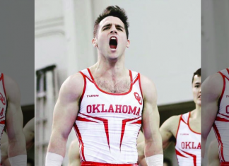 Levi Anderson drops 83 points as Oklahoma beat Ohio State