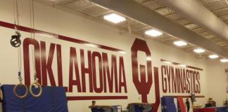 Oklahoma Stanford Penn State Impressive in Season Debut
