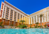 Winter Cup Gymnastics 2019 recap: South Point Hotel Casino