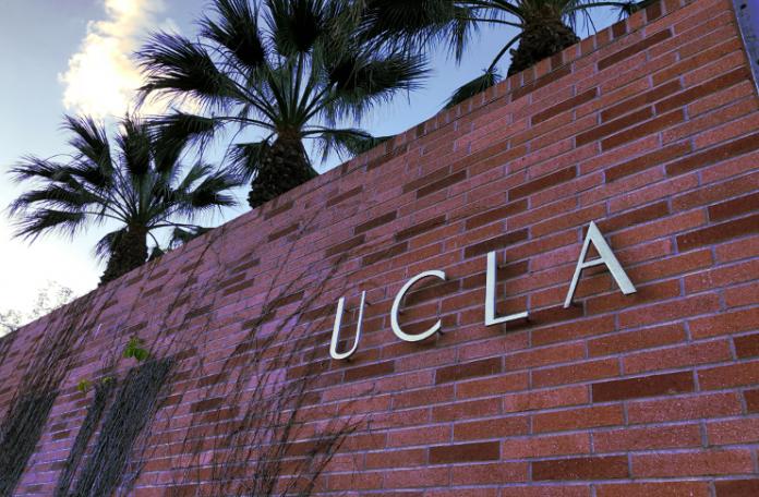 UCLA Gymnastics, Who will be the next head coach?