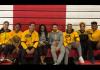 GoFundMe Set up for Jamaica Gymnastics National Team