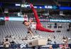 Yul Moldauer U.S. Gymnastics Championships
